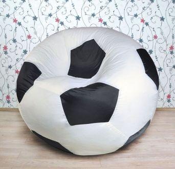 """Кресло-мяч """"Дружба"""" - каталог пуфы и кресла-мешки"""